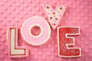 عشق دوران مجردی تان از کدام نوع است؟شهوانی یا عاقلانه