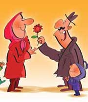 ازدواج دوم, مشکلات رایج بعد از طلاق