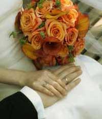 زن و مرد,عروس خانواده, دوران نامزدی, نکته های در مورد دوران نامزدی