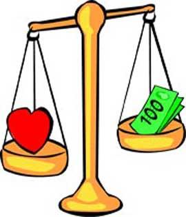 معیارهای ازدواج , ازدواج