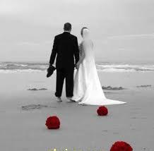 ازدواج مناسب ,گزینه مناسب برای ازدواج, زندگی مشترک