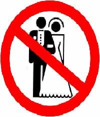 آمادگی ازدواج,علت طلاق ,قبل از ازدواج