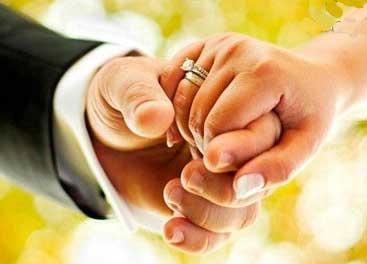 زنان آماده ازدواج,موضوع ازدواج