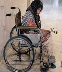 جمعیت سالمندان, افراد سالمند, افزایش سالمندی در جهان