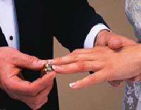 زمان پروژه ازدواج,معیارهای مشخص همسر