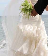 مراسم روز ازدواج ,کارت های عروسی,شناخت کامل همسر