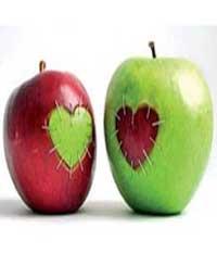 ناهمگونی در ازدواج,ازدواج های نامتعارف,مساله ازدواج