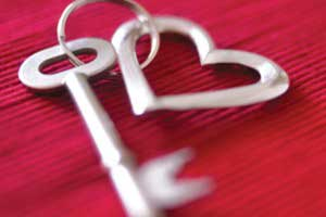 ازدواج موفق,دوران تجرد ,روابط زن و مرد