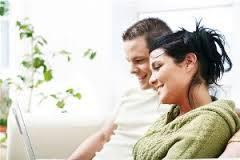 همسر تمام عیار,ویژگی های مثبت یک همسر ,بهترین همسر دنیا