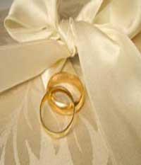 زندگی مشترک,مهارتهای زندگی مشترک , قبل از ازدواج