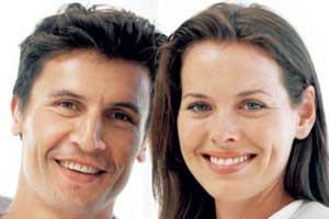 ازدواج موفق,رازهای موفقیت درزندگی