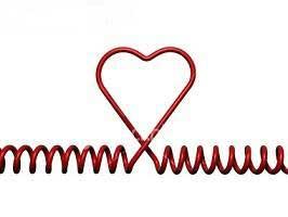 عاشق شدن,عشق حقیقی,عشقهای افسانهای