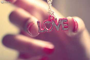 حسی شبیه عشق!