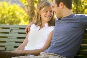 زندگی زناشویی,زن و شوهر