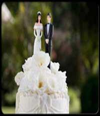 مهارتهای همسرداری ,عاشق شدن,همسرداری