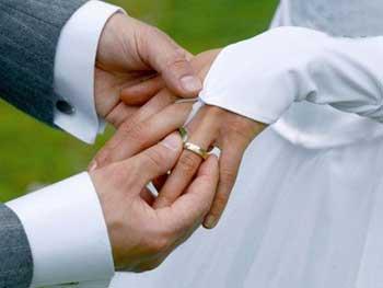 تجربه تلخ طلاق ,همسر آینده, زندگی مشترک