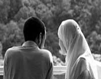 علت ازدواج نکردن,هزینه ازدواج,مهمترین موانع ازدواج
