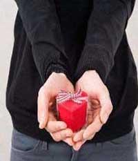 اعتماد به همسر,قدردانی از همسر,زندگی مشترک