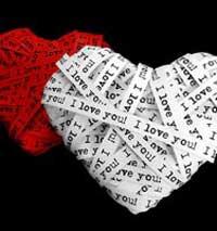 زندگی مشترک , زندگی زناشویی,عشق و محبت