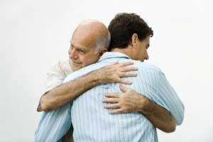 سالمندان,دوران پیری