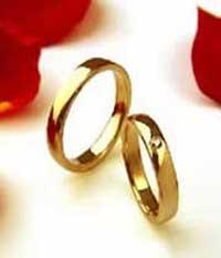 دانستنیهای ازدواج,قبل از ازدواج