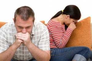 دوران نامزدی,نامزدی های به هم خورده,قبل از ازدواج