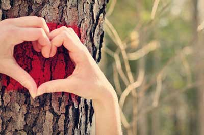 دوران نامزدی,روزهای نامزدی , شناختن همسر