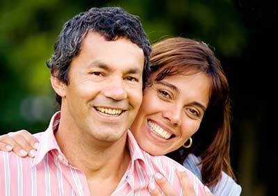 زوج مناسب,نیمه گمشده هم, فرد موردعلاقه