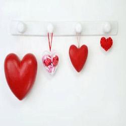چگونه آهسته آهسته عاشق شویم