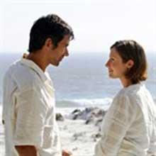 اختلاف زناشویی,مشاجره زن و شوهر, زندگی مشترک
