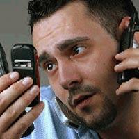 افزایش ناگهانی خیانت همسران