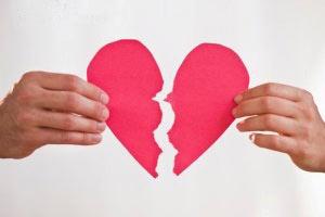 6 نشانه برای ازدواج نکردن باشما
