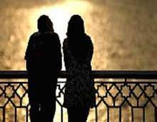 دوست صمیمی همسر,زندگی مشترک,عشق واقعی