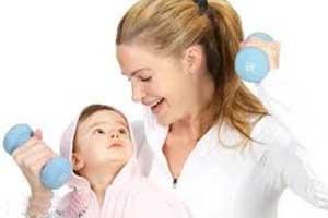زایمان,دوران حاملگی,بچه دار شدن