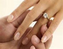 کی و با چه کسی ازدواج کنیم؟