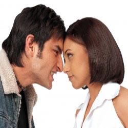 اختلاف زناشویی