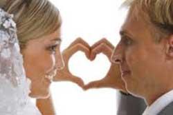 زندگی زناشویی,پیوند زناشویی,حفظ پیوندهای زناشویی