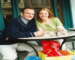 چاقی با زندگی زناشویی چه میکند؟