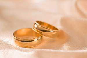 ازدواجهای فامیلی,بحث ازدواج ,ازدواجهای غیرفامیلی