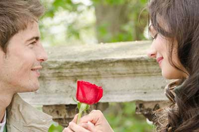 دوستی در رابطه زناشویی,روابط زن و شوهری