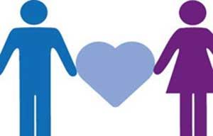 رابطه عاشقانه,کیفیت رابطه زوج ها,رابطه سالم