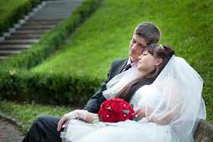 تاثیر ازدواج ,اهمیت ازدواج ,ازدواج موفق
