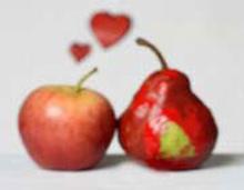 انتخاب همسر , معیار های ازدواج,زندگی مشترک