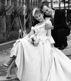 شرایط ازدواج,سوالات مربوط به ازدواج,ازدواج جوانان