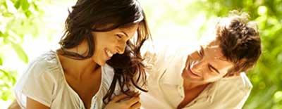 زندگی زناشویی,رابطه قوی با همسر,شریک زندگی