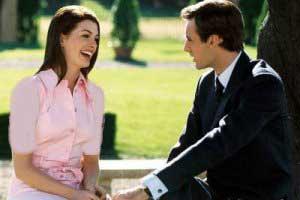 ازدواج موفق,پیش از ازدواج, انتخاب شریک زندگی