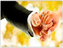 ابراز علاقه به همسر,عشق و علاقه,زندگی مشترک