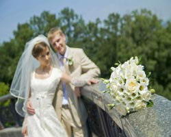 زنان و ازدواج سنتی و مدرن