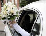 ازدواج رسمي,مراحل ازدواج,ازدواج هاي امروزي