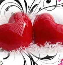 دوران آشنایی, زندگی مشترک موفقیتآمیز,طولانیکردن دوران آشنایی